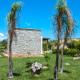 faraglioni scopello sicilia residence