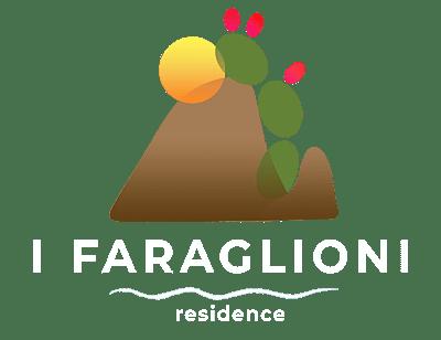 logo residence i faraglioni